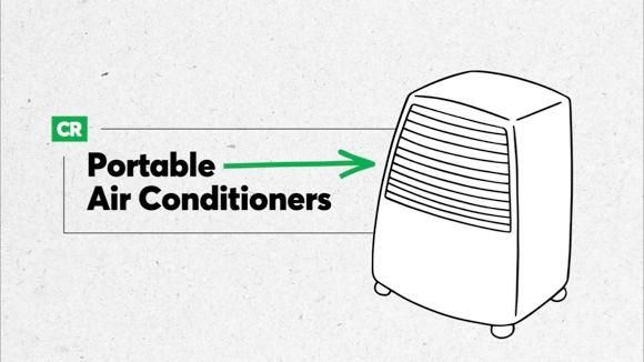 Why Not to Buy a Portable Air Conditioner