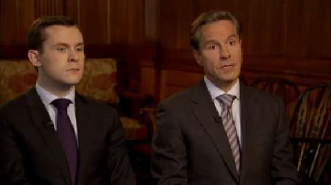 Matthews' Lowe and Royce's Nadel: Why investors shouldn't forget emerging markets
