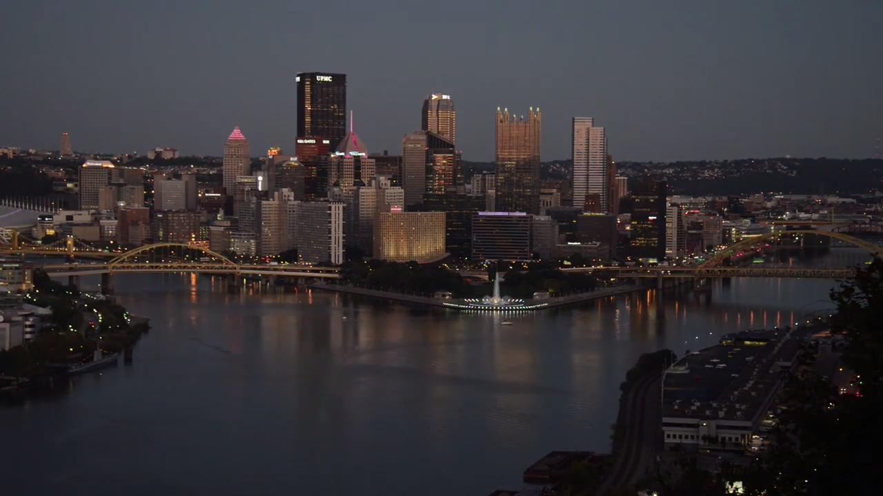 Mysteries remain in Pittsburgh as anniversaries of the disappearances and  deaths of two young men approach  10b4d084a