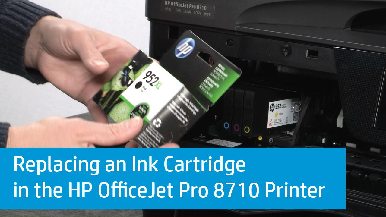 Cover For Hp Officejet Pro 8600 Printer