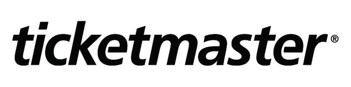 Ticketmaster Capitalizing On Opex Performanceytics And Data To Deliver Insights All In The Cloud