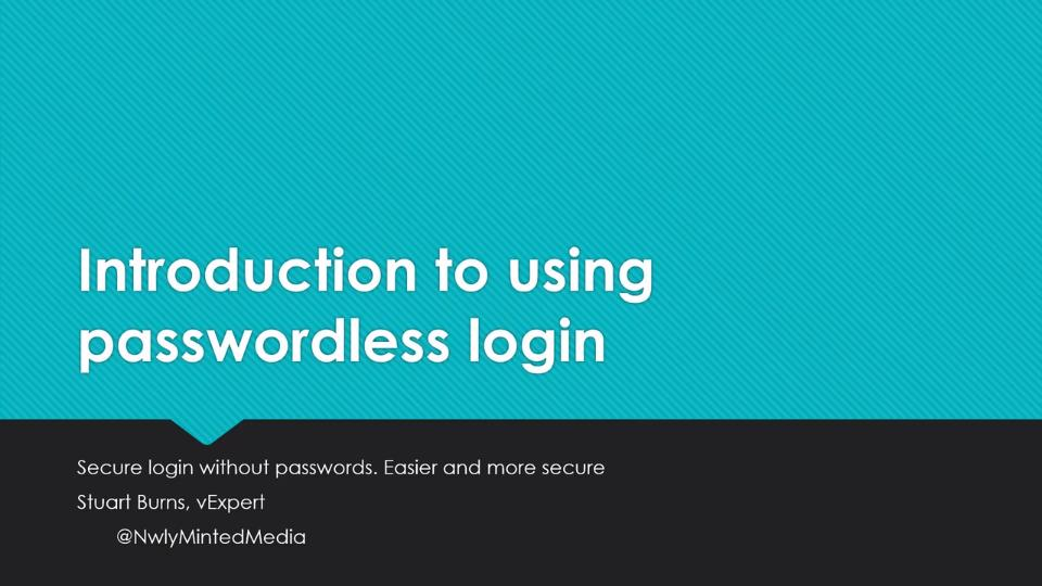 How do you enable SSH login for vSphere Data Protection?