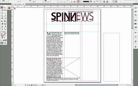Digital Classroom Books from American Graphics Institute
