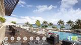 Azul Beach Resort The Fives
