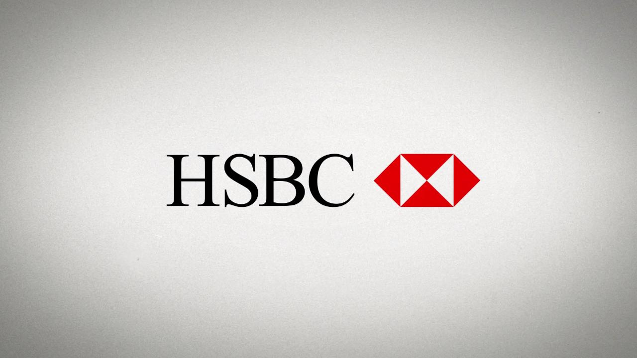 Security centre | Help and support - HSBC PH