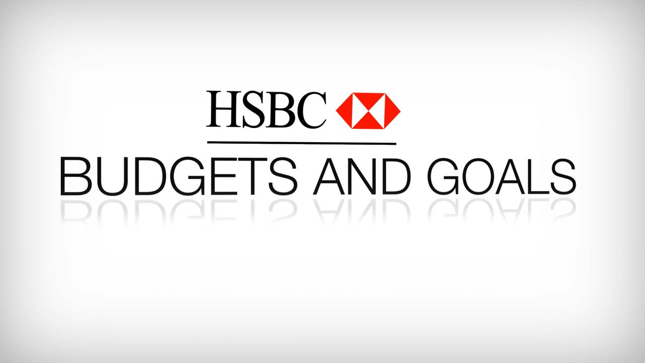 HSBC Direct – Checking & Savings