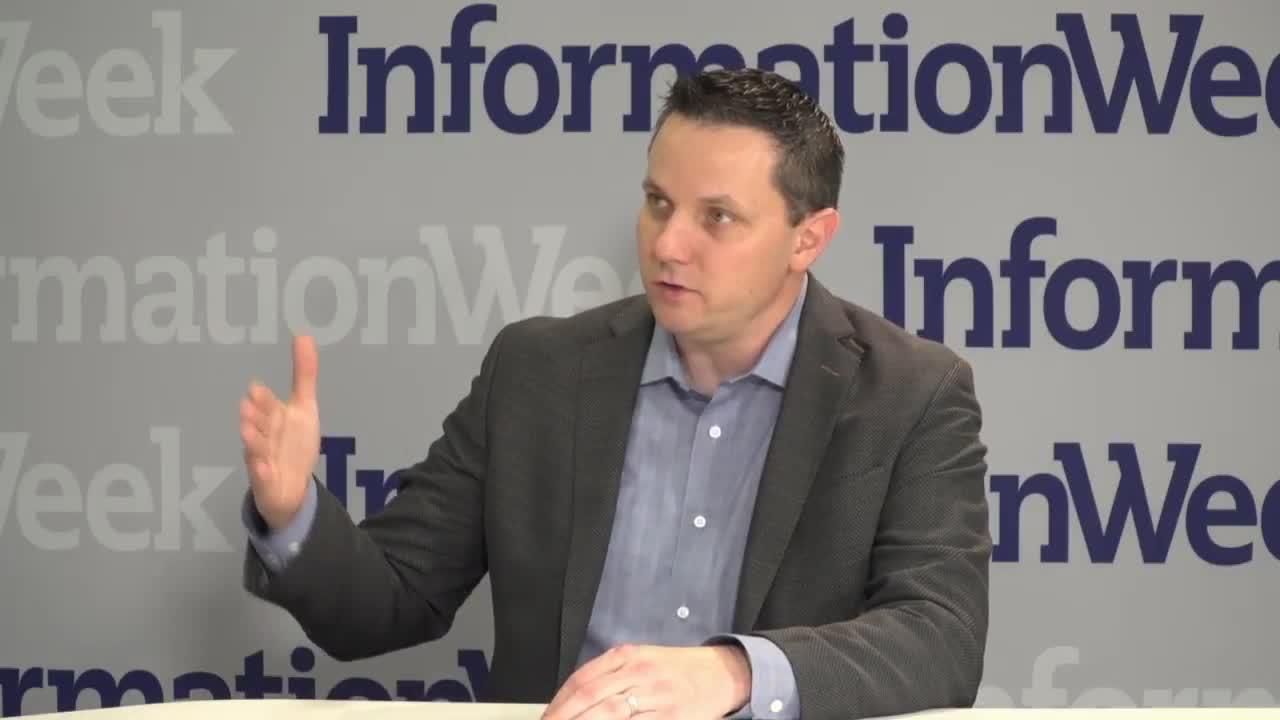 How vmware moved from cloud provider to cloud enabler informationweek