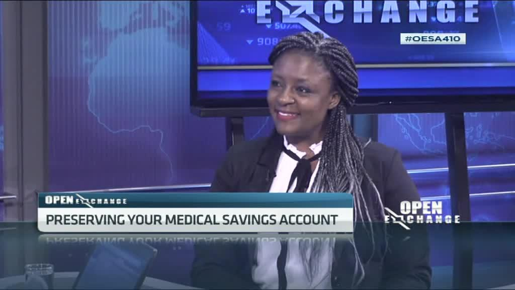Tips to keep your healthcare costs in check