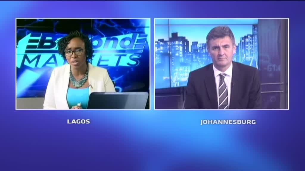 The future for infrastructure deals in Africa