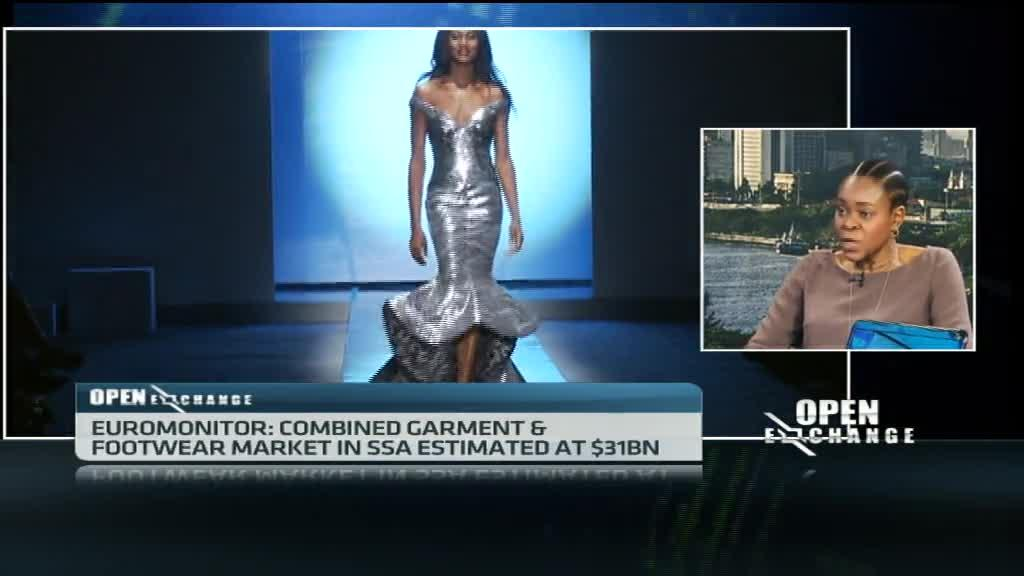Nigerian fashion industry: challenges, prospects