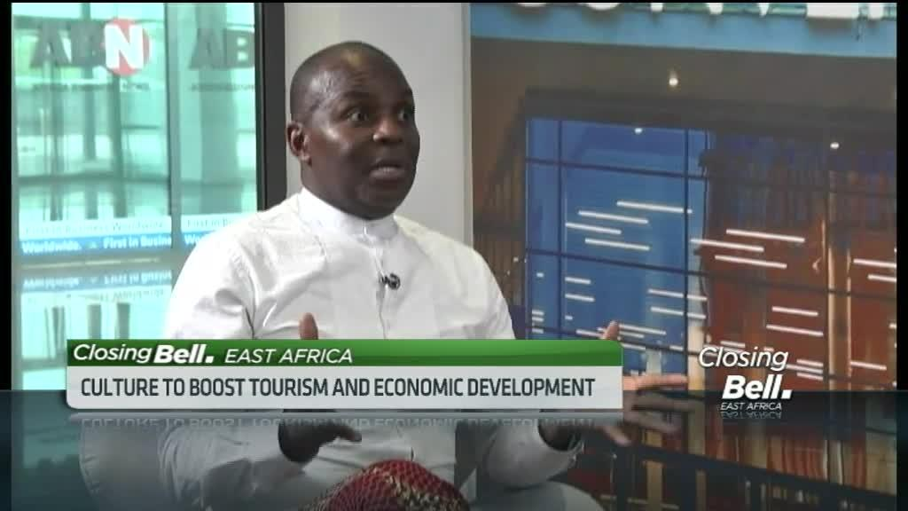 The importance of culture in tourism development