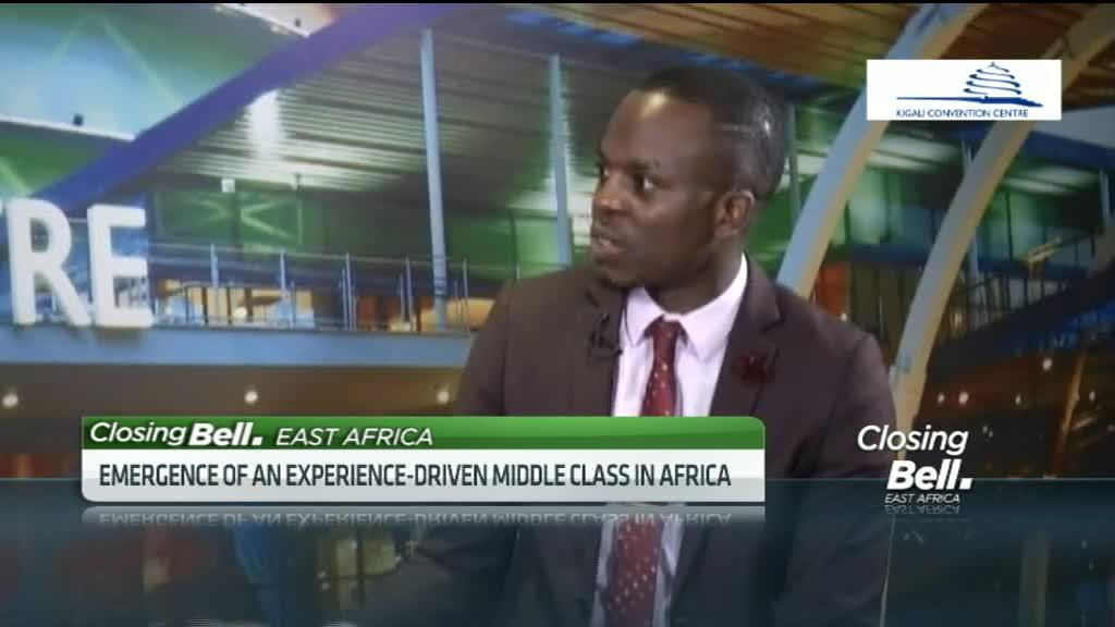 FEDHA Group targets Africa's middle class in hospitality and tourism market