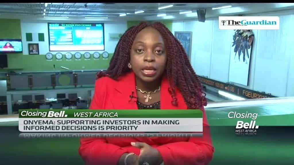 NSE to host 2nd edition of Legal & Risks Derivatives session