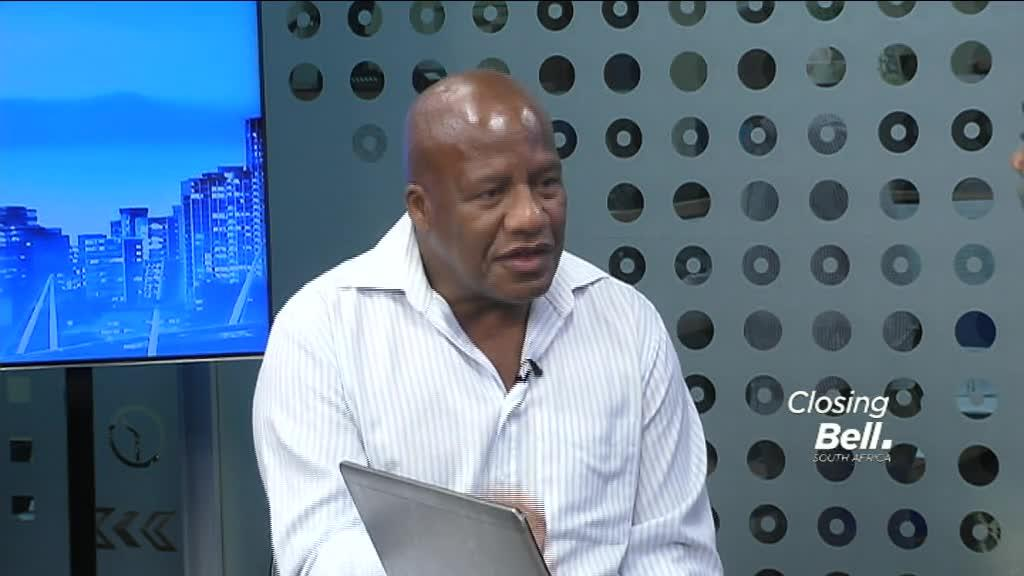 If Jacques Pauw's book is wrong prove it – ANC's Chief Whip Mthembu