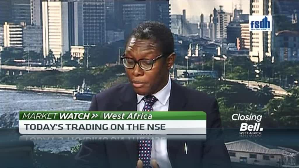Banks lead as equities extend gains