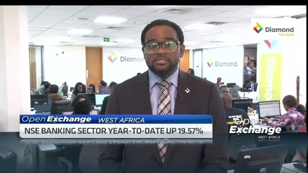 What to expect from Nigeria's bank earnings