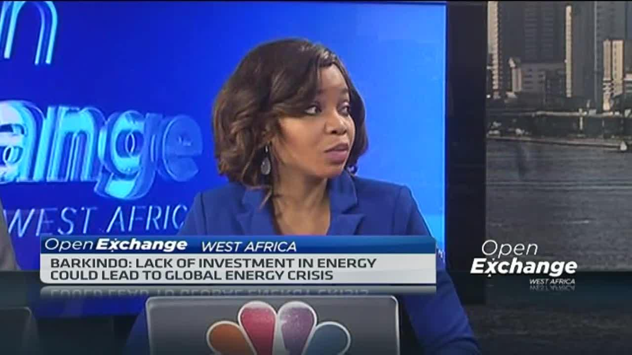 NNPC plans to cut crude production cost to $20/barrel