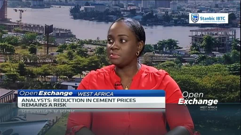 Nigeria cement industry outlook for H2