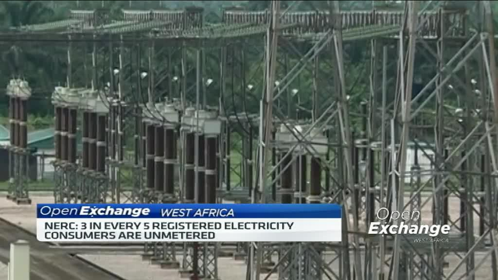 Nigerian Electricity Regulatory Commission releases first quarter report