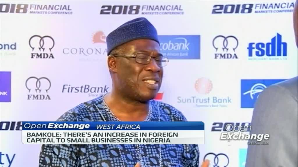 How banks can drive Nigeria's growth