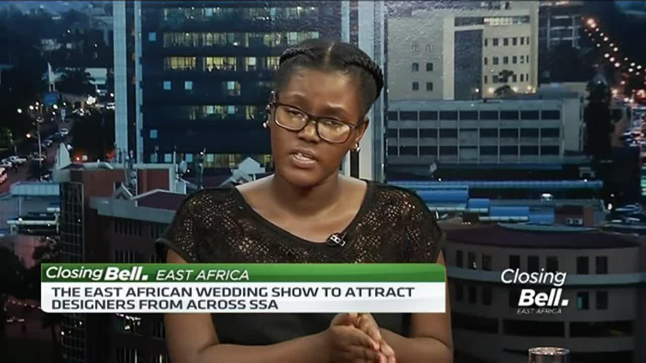 Opportunities for African entrepreneurs in Africa's booming wedding industry