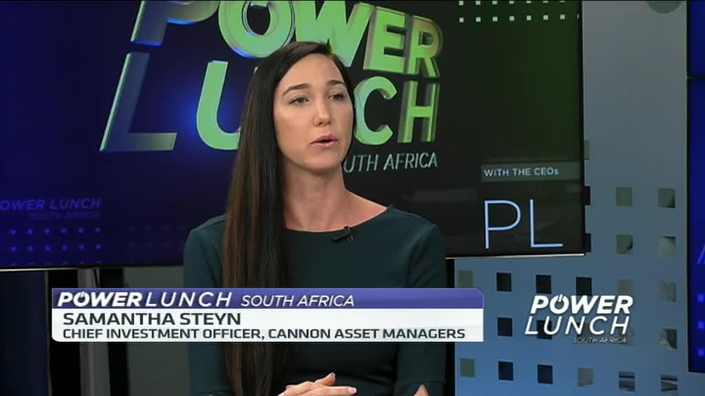 Cannon Asset Managers: Why preference shares remain an attractive asset class in 2019