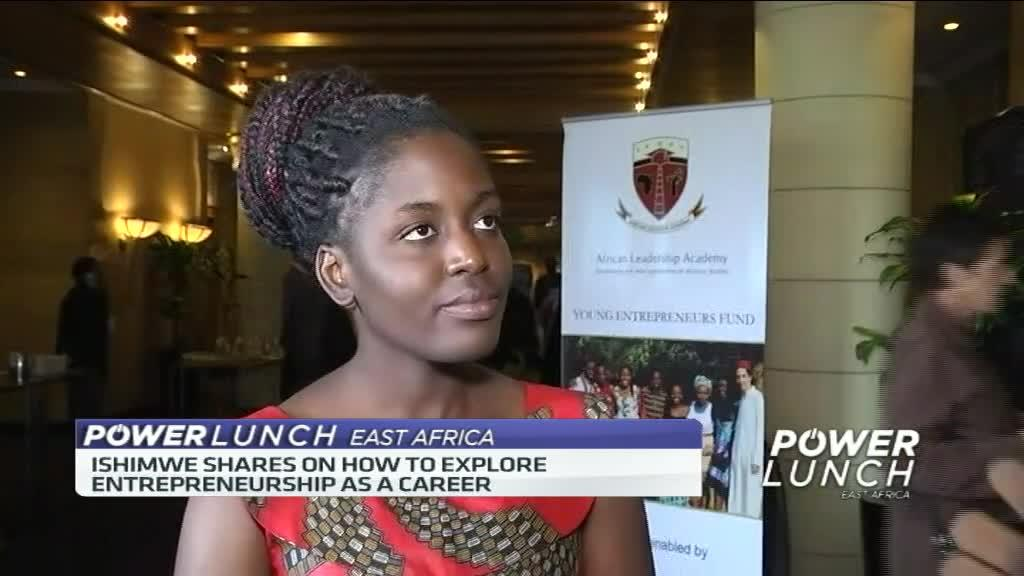 YIDA founder shares on how young entrepreneurs can attract investors, secure funding
