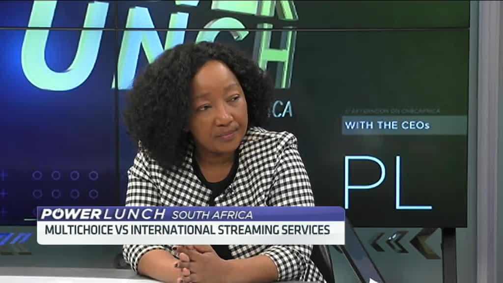 MultiChoice, Netflix issue: ICASA speaks out
