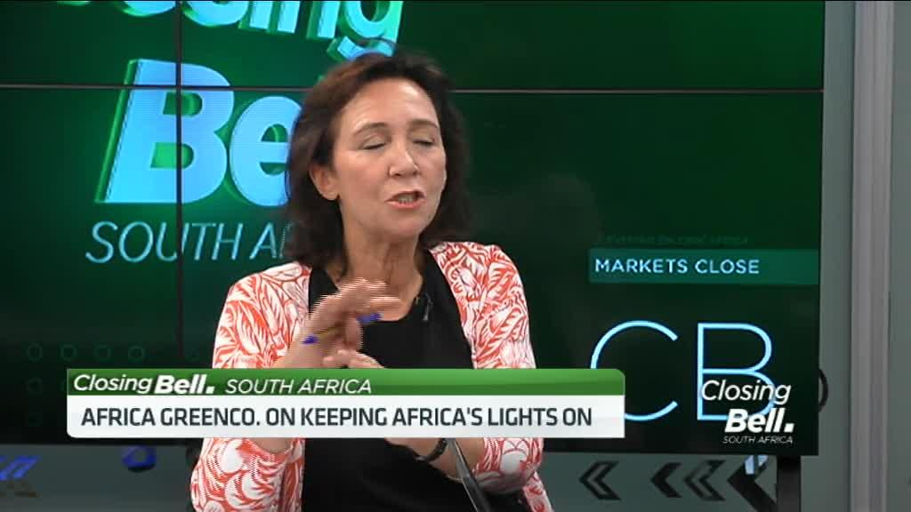 Should Africa rethink its electricity supply approach?