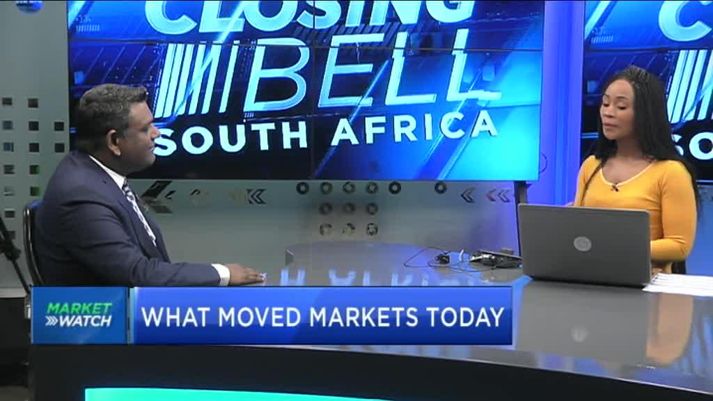 Why Naspers is about to add to JSE's trading headache