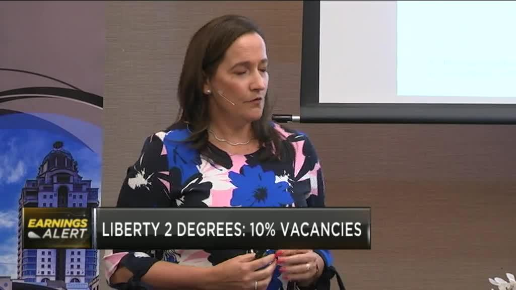 Liberty Two Degrees CEO: What we learnt from Stuttafords and how we are dealing with Edcon