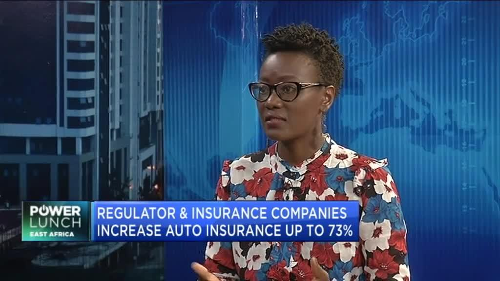 OESAI aiming to facilitate conducive business environment for Insurance sector