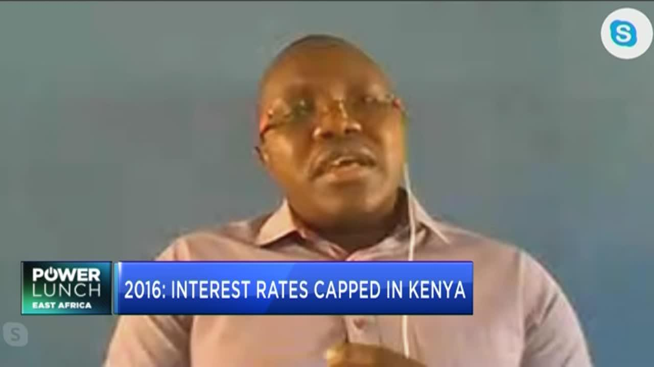 Victor Otieno emphasises transparency in insurance products: A recap of Kenyan business headlines