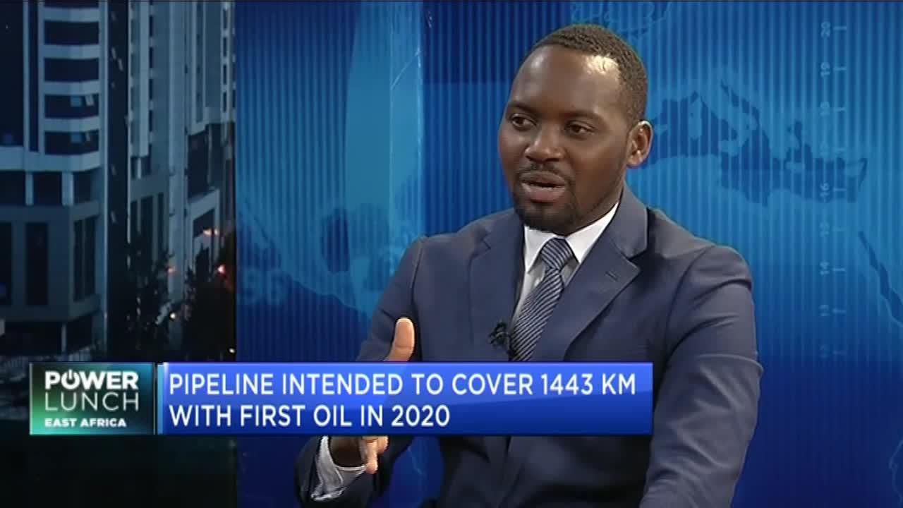 Uganda-Tanzania pipeline project hits a snag - how will this impact the region?