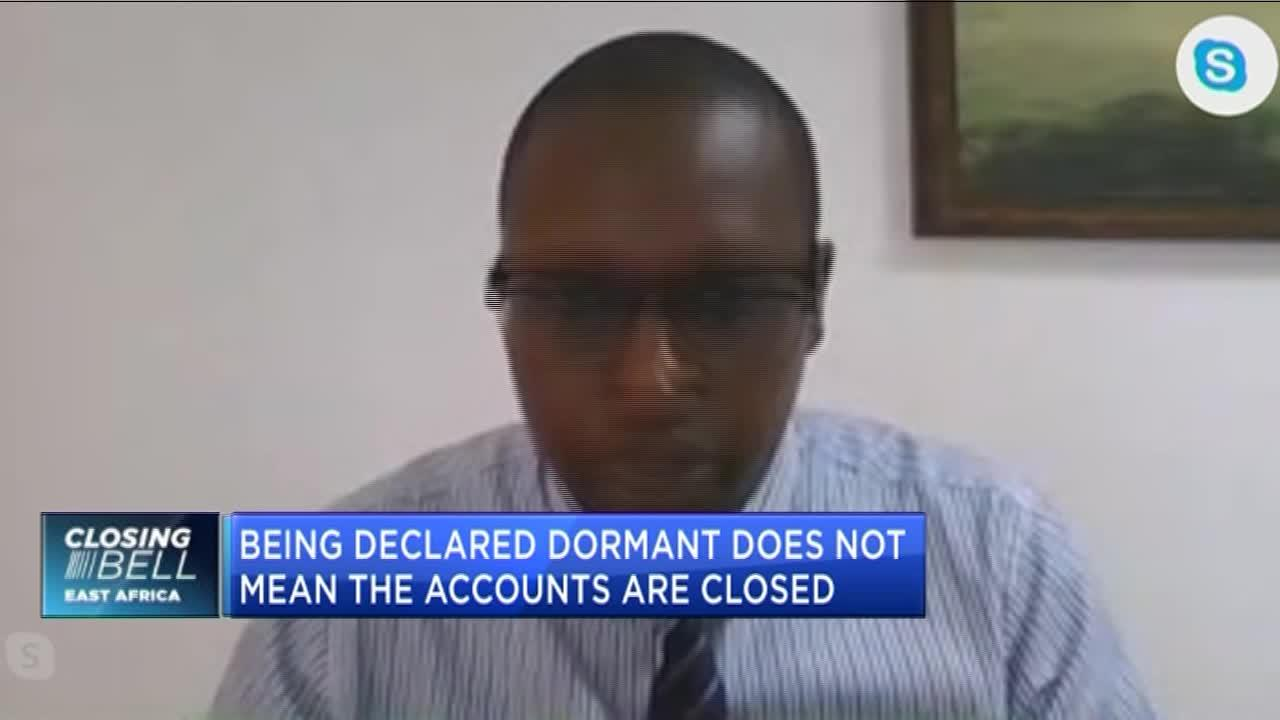 Dormancy at NSE hurting turnover at the bourse