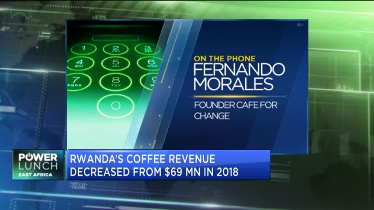 Coffee price crisis set for negotiation and resolution at London summit