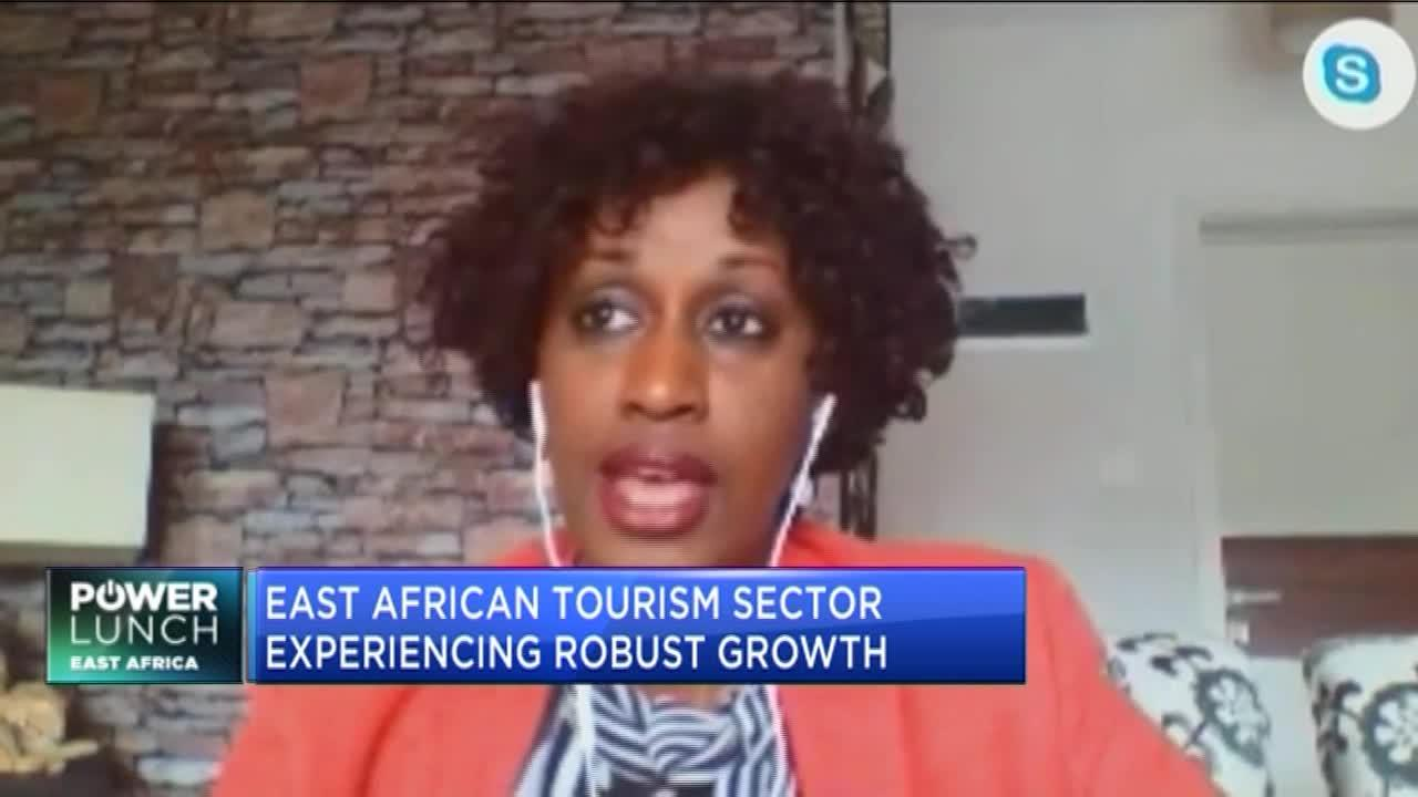 What can Africa's travel and tourism industry learn from the collapse of Thomas Cook?