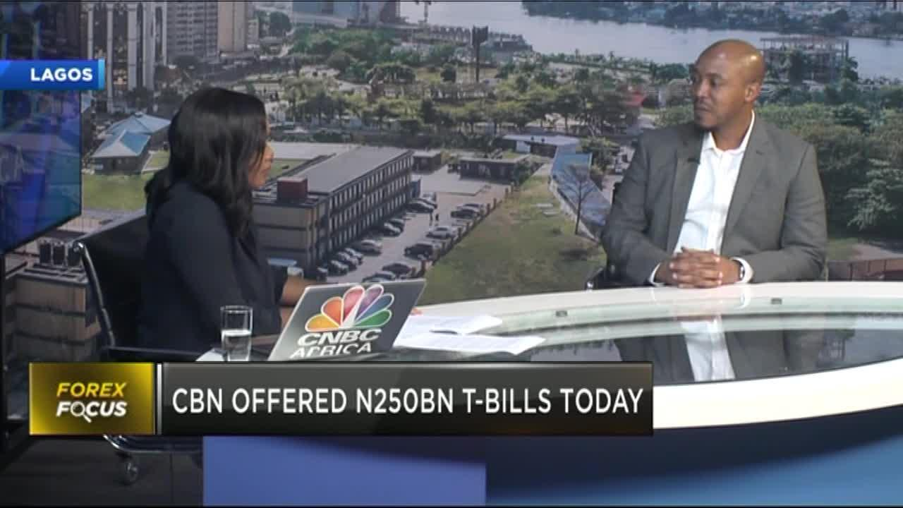 Investor sentiment remains strong for longer-dated bonds: A review of Nigerian markets