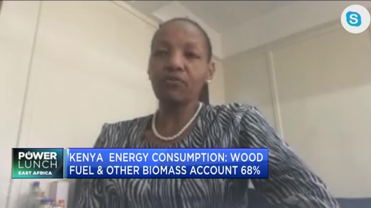 How Kenya is tackling issues in its oil and gas industry