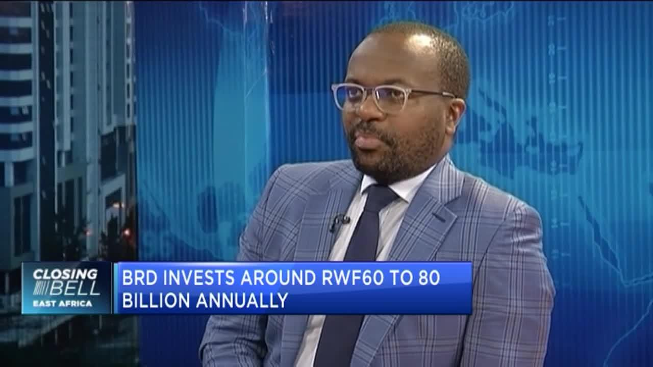 DBSA: Where we see investment opportunities in Rwanda