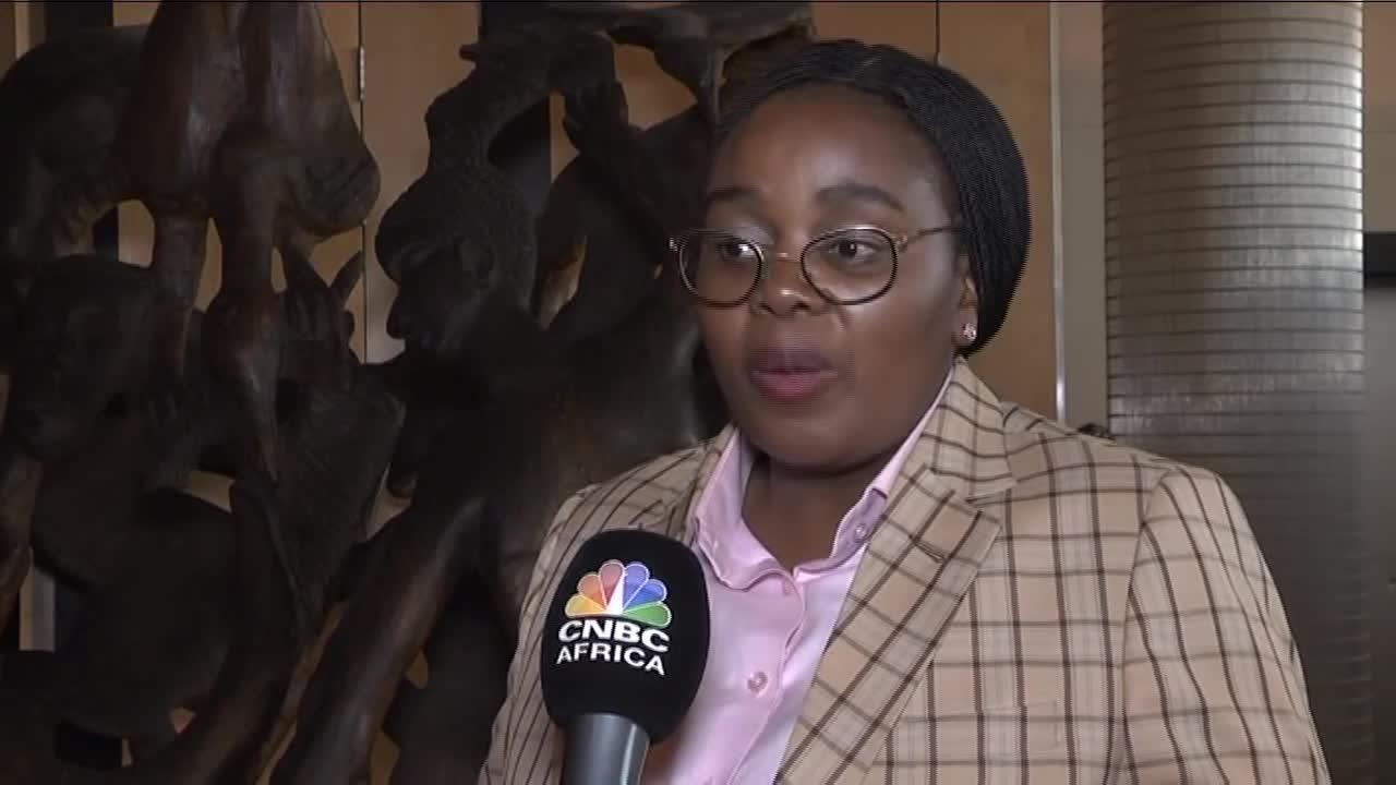 Africa Investment Forum: Minister Kubayi-Ngubane on how SA is improving its ease of travel to boost tourism