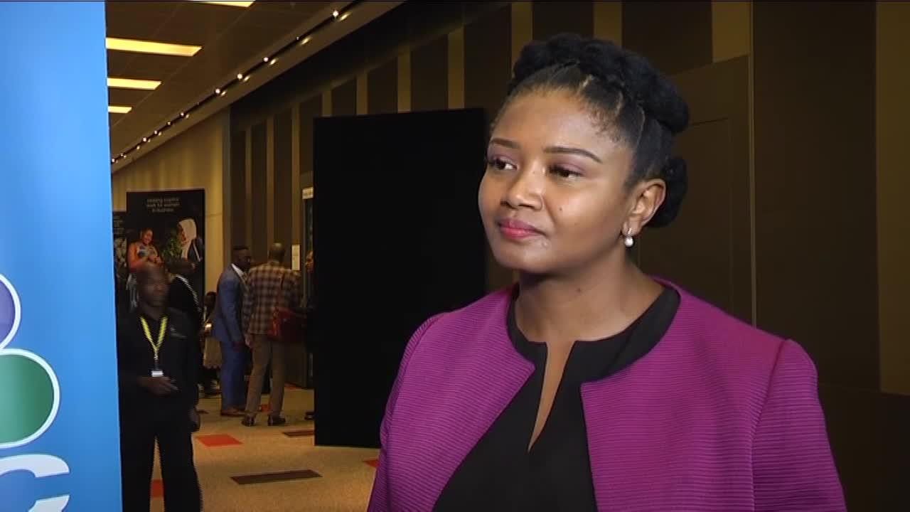 Africa Investment Forum: Where Africa's second largest pension fund is looking for value