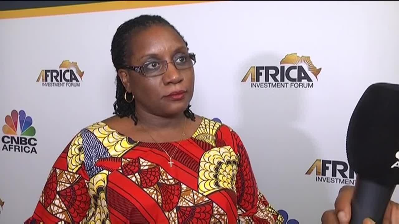 Africa Investment Forum: More needs to be done to increase access and affordability of power – AfDB