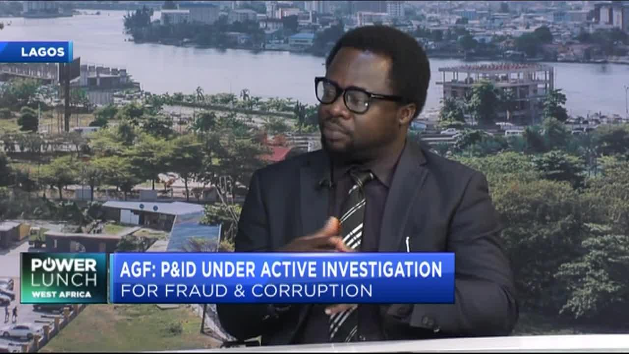 P&ID Case: Nigeria gives $200mn guarantee for stay on asset seizures
