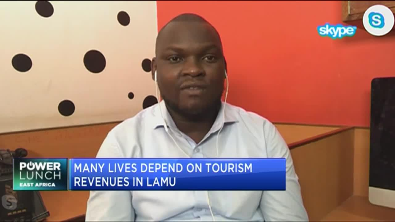 How terrorist attack on Lamu is bound to affect tourism in Kenya