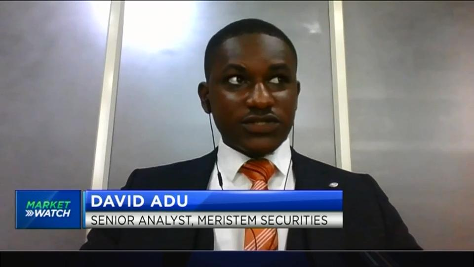 How Nigeria's telecoms industry is responding to COVID-19