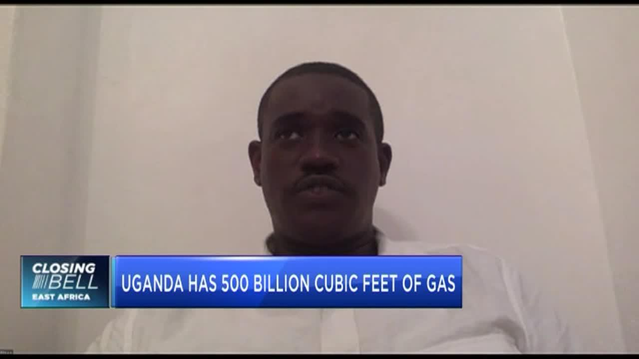 Could Uganda's oil producing ambitions be boosted by COVID-19 pandemic?