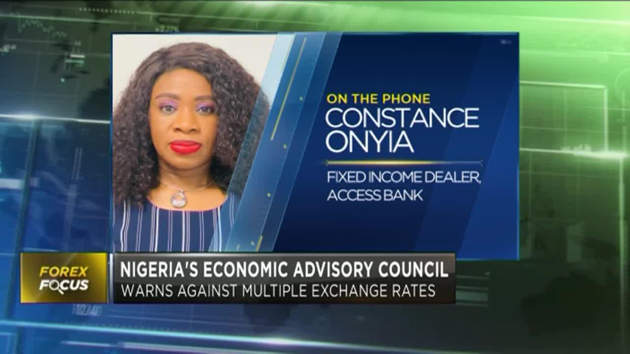 What to expect from Nigeria's money markets in second half of 2020