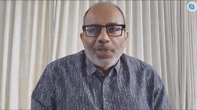 Carlos Lopes: Why Africa should revise its trade agreements with the EU
