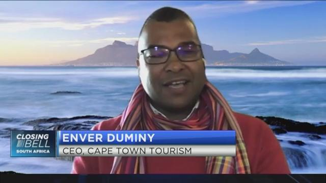What the new travel regulations mean for SA tourism